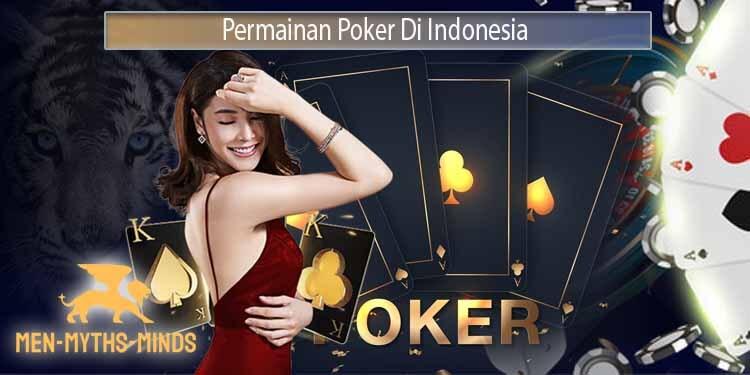 Inilah-Beberapa-Hal-yang-Bisa-Diperoleh-Dari-Situs-Poker-Online-Terpercaya